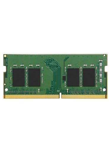 Kingston Kingston 4Gb Ddr4 2400Mhz Notebook Ram Cl17 Kvr24S17S64 Renkli